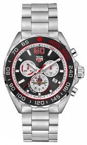 Tag Heuer Quartz Chronograph CAZ101V.BA0842 - Worldwide Watch Prices Comparison & Watch Search Engine