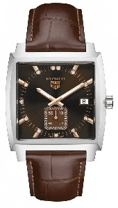 Tag Heuer Quarz WAW131E.FC6420 - Worldwide Watch Prices Comparison & Watch Search Engine