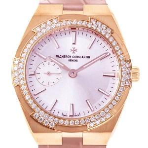 Vacheron Constantin Overseas 2305V/000R-B077 - Worldwide Watch Prices Comparison & Watch Search Engine