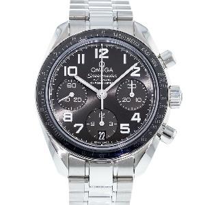 Omega Speedmaster 324.30.38.40.06.001 - Worldwide Watch Prices Comparison & Watch Search Engine