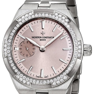 Vacheron Constantin Overseas 2305V/100A-B078 - Worldwide Watch Prices Comparison & Watch Search Engine