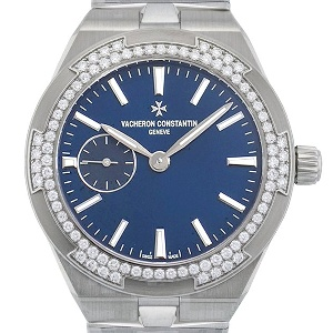 Vacheron Constantin Overseas 2305V/100A-B170 - Worldwide Watch Prices Comparison & Watch Search Engine