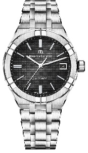 Maurice Lacroix Automatic AI6007-SS002-330-1 - Worldwide Watch Prices Comparison & Watch Search Engine
