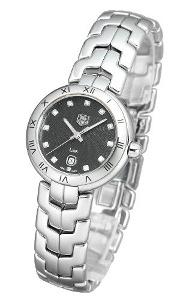 Tag Heuer Quarz WAT1410.BA0954 - Worldwide Watch Prices Comparison & Watch Search Engine