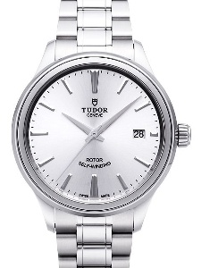 Tudor Style M12500-0001 - Worldwide Watch Prices Comparison & Watch Search Engine