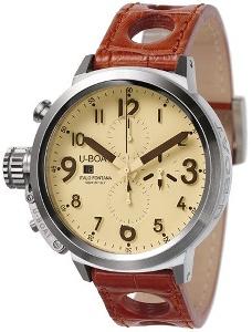 U-Boat Flightdeck 7119 - Worldwide Watch Prices Comparison & Watch Search Engine