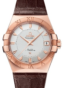 Omega 38 Mm 123.53.38.21.02.001 - Worldwide Watch Prices Comparison & Watch Search Engine