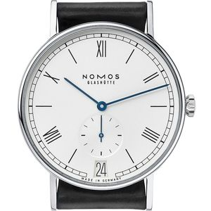Nomos Ludwig 231 - Worldwide Watch Prices Comparison & Watch Search Engine