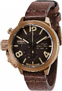 U-Boat Classico 8063 - Worldwide Watch Prices Comparison & Watch Search Engine