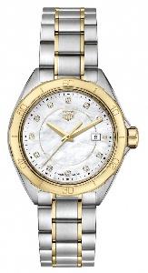 Tag Heuer Quartz WBJ1421.BB0648 - Worldwide Watch Prices Comparison & Watch Search Engine