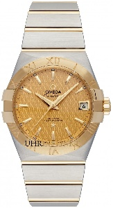 Omega 38 Mm 123.20.38.21.08.002 - Worldwide Watch Prices Comparison & Watch Search Engine