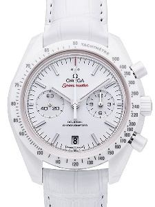 Omega Moonwatch Co-Axial Chronograph 311.93.44.51.04.002 - Worldwide Watch Prices Comparison & Watch Search Engine