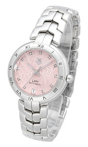 Tag Heuer Automatic WAT2313.BA0956 - Worldwide Watch Prices Comparison & Watch Search Engine