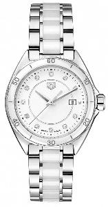 Tag Heuer Quartz WBJ141AD.BA0974 - Worldwide Watch Prices Comparison & Watch Search Engine
