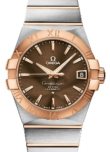 Omega 38 Mm 123.20.38.21.13.001 - Worldwide Watch Prices Comparison & Watch Search Engine