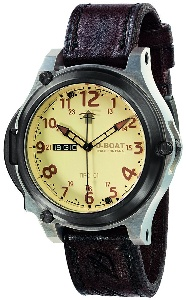 U-Boat Tipo 7900 - Worldwide Watch Prices Comparison & Watch Search Engine