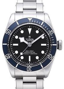 Tudor Black Bay M79230B-0008 - Worldwide Watch Prices Comparison & Watch Search Engine