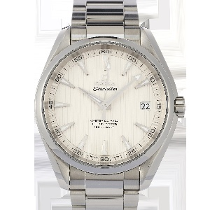 Omega Seamaster 231.10.42.21.02.003 - Worldwide Watch Prices Comparison & Watch Search Engine