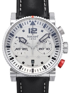 Hanhart Pilot 740.220-0020 - Worldwide Watch Prices Comparison & Watch Search Engine