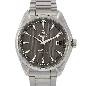 Omega Seamaster 231.10.42.21.06.001 - Worldwide Watch Prices Comparison & Watch Search Engine