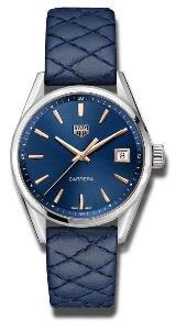 Tag Heuer Quartz WBK1312.FC8259 - Worldwide Watch Prices Comparison & Watch Search Engine