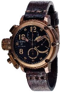 U-Boat Chimera 8014 - Worldwide Watch Prices Comparison & Watch Search Engine