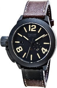 U-Boat Classico 8107 - Worldwide Watch Prices Comparison & Watch Search Engine