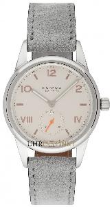 Nomos Glashütte Club 709 - Worldwide Watch Prices Comparison & Watch Search Engine