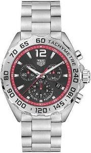 Tag Heuer Quartz Chronograph CAZ101Y.BA0842 - Worldwide Watch Prices Comparison & Watch Search Engine