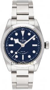 Tudor Black Bay M79500-0004 - Worldwide Watch Prices Comparison & Watch Search Engine