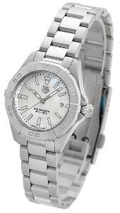 Tag Heuer Quartz WBD1411.BA0741 - Worldwide Watch Prices Comparison & Watch Search Engine
