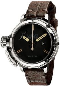 U-Boat Chimera 7534 - Worldwide Watch Prices Comparison & Watch Search Engine