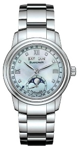 Blancpain Quantième Complet 2360 1191A 71A - Worldwide Watch Prices Comparison & Watch Search Engine