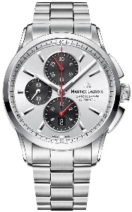 Maurice Lacroix Chronographe PT6388-SS002-131-1 - Worldwide Watch Prices Comparison & Watch Search Engine
