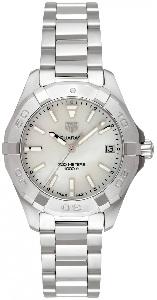 Tag Heuer Quartz WBD1311.BA0740 - Worldwide Watch Prices Comparison & Watch Search Engine