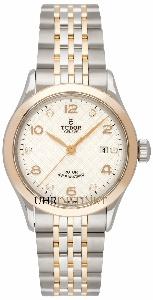 Tudor 1926 M91351-0002 - Worldwide Watch Prices Comparison & Watch Search Engine