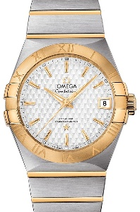 Omega 38 Mm 123.20.38.21.02.009 - Worldwide Watch Prices Comparison & Watch Search Engine