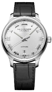 Chopard L.u.c 1937 Classic 168558-3001 - Worldwide Watch Prices Comparison & Watch Search Engine
