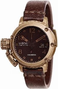 U-Boat Chimera 7236 - Worldwide Watch Prices Comparison & Watch Search Engine