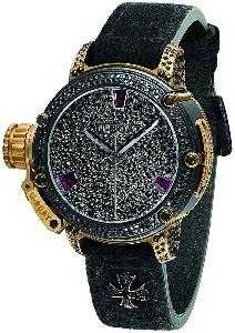 U-Boat Chimera 8021 - Worldwide Watch Prices Comparison & Watch Search Engine