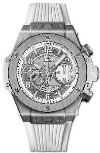 Hublot Big Bang Unico 441.NE.2010.RW - Worldwide Watch Prices Comparison & Watch Search Engine