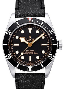 Tudor Black Bay M79230N-0008 - Worldwide Watch Prices Comparison & Watch Search Engine
