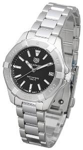 Tag Heuer Quartz WBD1310.BA0740 - Worldwide Watch Prices Comparison & Watch Search Engine