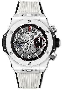 Hublot Big Bang Unico 441.HX.1170.RX - Worldwide Watch Prices Comparison & Watch Search Engine