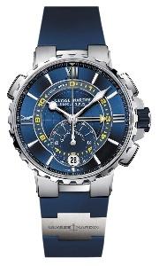 Ulysse Nardin Marine 1553-155-3/43 - Worldwide Watch Prices Comparison & Watch Search Engine