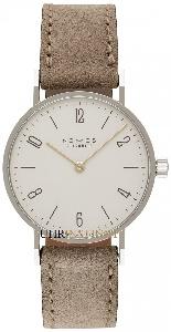 Nomos Glashütte Tangente 120 - Worldwide Watch Prices Comparison & Watch Search Engine