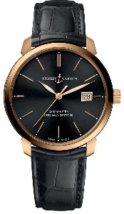 Ulysse Nardin Classico 8152-111-2/92 - Worldwide Watch Prices Comparison & Watch Search Engine