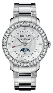 Blancpain Quantième Complet 3663 4654L 87B - Worldwide Watch Prices Comparison & Watch Search Engine