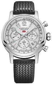 Chopard Mille Miglia Classic Chronograph 168589-3001 - Worldwide Watch Prices Comparison & Watch Search Engine