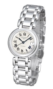 Longines Automatic L8.111.4.71.6 - Worldwide Watch Prices Comparison & Watch Search Engine